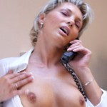 Sexcamchat per Pay by Call